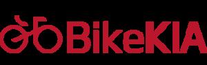 BikeKIA - bikesharing v Žiline